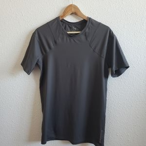 Tommie Copper  supportive tshirt